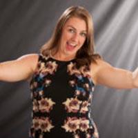 Rachel Fawdry