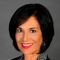 Martie Pineda