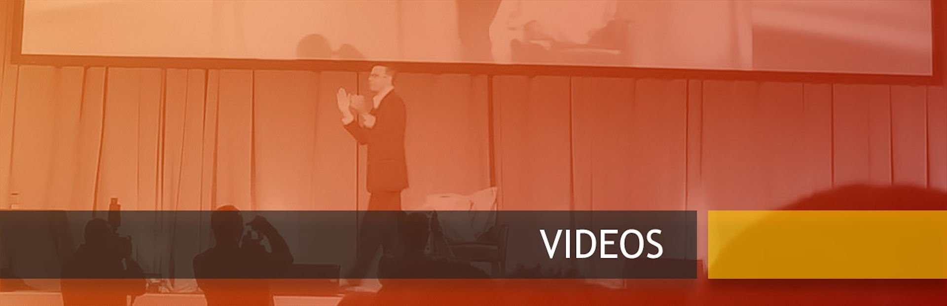 Big Brand Tips Videos