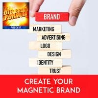 BBF 10 | Create Your Magnetic Brand