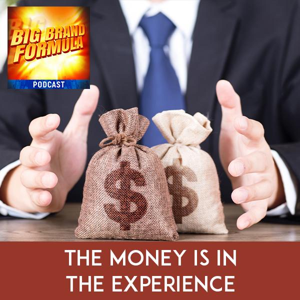 BBF 11 | Customer Experience