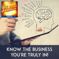 BBF 9 | Business Relevance