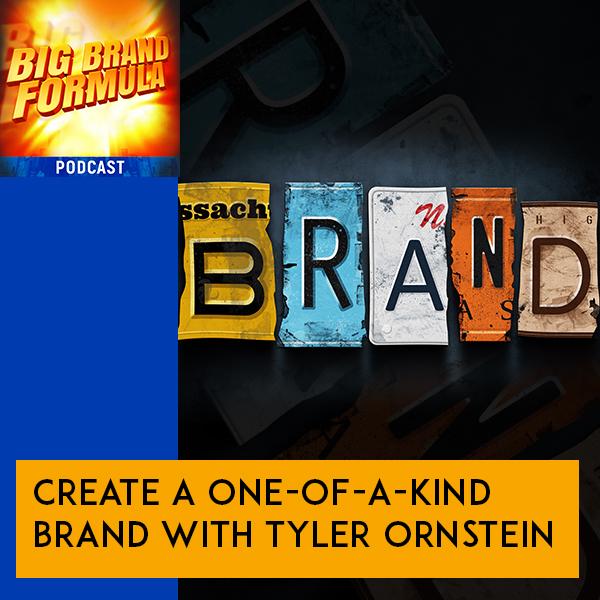 BBF 31 | Unique Brand