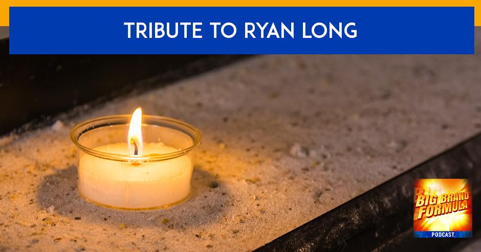 BBF 38 | Ryan Long