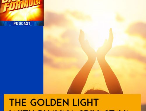 The Golden Light with Bhavna Srivastava